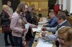 W Rzeszy wybierano Sejm