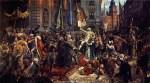 Wspominając dziedzictwo kompromisu politycznego