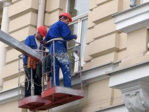 Nowy Kodeks Pracy zostanie odłożony na pół roku Fot. Marian Paluszkiewicz
