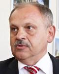 Józef Rybak