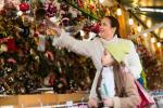 Ile Polacy wydadzą na święta?