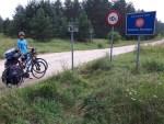 Wyprawa rowerowa na południe Polski