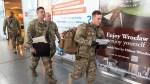 Amerykańska brygada pancerna w Polsce na odstraszenie Rosji