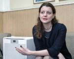 Posłanka Monika Navickienė: głosy Polaków zobowiązują