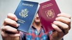 Podwójne obywatelstwo: nastąpi wreszcie przełom?