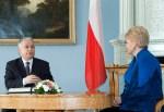 Smoleńsk – Polacy na Litwie stracili tam wielu przyjaciół