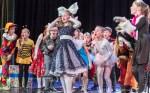 """XXI Festiwal Teatrów Szkolnych """"Wilno 2017"""""""