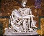 Przeżycia Misterium Paschalnego z Matką Bożą