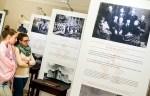 Ziemiaństwo polskie jako elita – wystawa w Pałacu Balińskich
