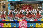 """Festiwal """"Bogaci Kulturą""""– nowa impreza w rejonie wileńskim"""