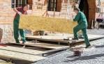 Nowy Kodeks Pracy – kto skorzysta, a kto straci?