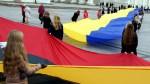 Pomysł Litwy na pomoc Ukrainie