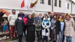 """Fundacja """"Pomoc Polakom na Wschodzie"""": na Litwie realizujemy najwięcej projektów"""