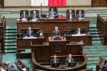 Nowa karta w historii Polski i Litwy?