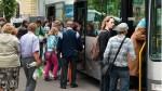 Władze Litwy powracają do pomysłu budowy metra w Wilnie