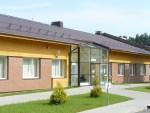 Przychodnia w Niemenczynie rejonu wileńskiego będzie realizowała program zwiększania efektywności podstawowej opieki zdrowotnej