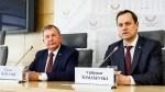 Tomaszewski: Dnia Zwycięstwa nie trzeba świętować, ale oddać hołd