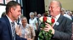 Posłowie na Sejm RL chcą, aby Komisja Etyki zbadała działania Michała Mackiewicza