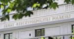 Senat RP wstrzymuje środki dla Zarządu Głównego ZPL