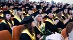 Rekrutacja na polonistykę w Wilnie wznowiona!