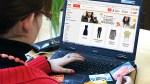 Zakupy internetowe wyzwaniem dla sklepów