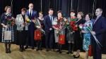 """""""Macierz Szkolna"""" uhonorowała po raz 24. najlepszych nauczycieli oraz szkoły"""