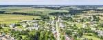 Samorząd Rejonu Wileńskiego – w dziesiątce najlepiej ocenionych małych samorządów