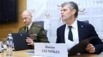 Dla Litwy zagrożeniem bezpieczeństwa narodowego jest Rosja i… Chiny