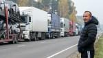Pakiet mobilności zagrożeniem dla gospodarki