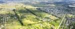 W osiedlach Rudomino, Pogiry, Biała Waka i Wojdaty zostanie odnowiona infrastruktura drogowa
