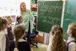 Litewska ustawa oświatowa szkodzi polskiemu szkolnictwu