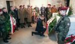 Rocznica podwójnej polskiej tragedii