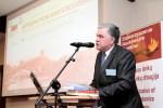 Stowarzyszenie Naukowców Polaków Litwy świętuje 30-lecie