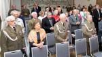 Wielkanocne spotkanie kombatanckie w Pałacu Paców
