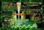 Tradycyjnie zapraszamy do uczestniczenia w imprezach Świętego Jana w rejonie wileńskim!