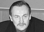 Zmarł Aleksander Popławski