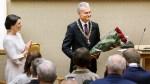 Nowy prezydent Litwy z pierwszą oficjalną wizytą w Polsce