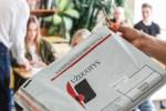 """Wyniki państwowych egzaminów dojrzałości nie przestają cieszyć - w tym roku zwiększono rekordową liczba """"setek"""""""