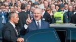 Relacje Wilno-Mińsk: nie ma mowy o resecie