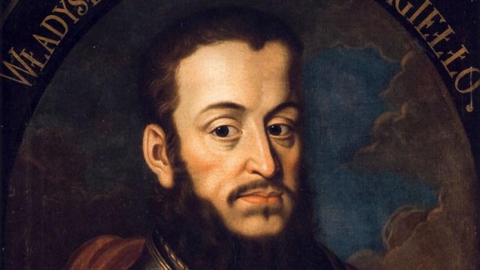 Droga do wspólnego państwa. Unie polsko-litewskie przed 1569 r.