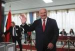 Białoruś: Izba Reprezentantów bez opozycji, ale także – bez znaczenia
