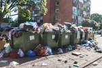 Prosty krok, by śmieci zyskały nowe życie