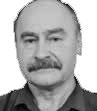 Białoruskie rozczarowanie