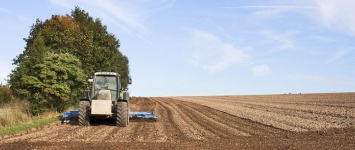 W lipcu przegląd techniczny maszyn rolniczych