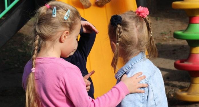 Jeszcze większa uwaga Samorządu na tworzenie i wzmacnianie dobrobytu dziecka w rejonie wileńskim