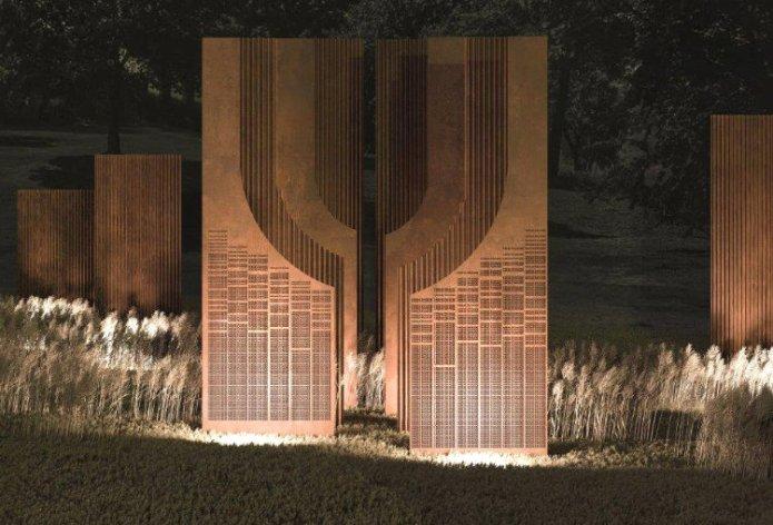 Zgłoszono 14 projektów pomnika dla ratujących Żydów