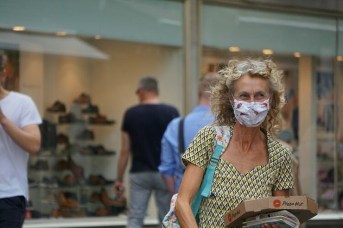 7 zagrożeń, z którymi Europa będzie mierzyć się po koronawirusie