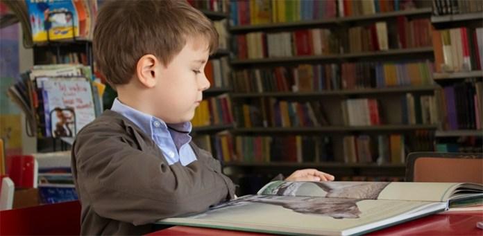 Trwa przyjmowanie dzieci do grup wczesnoszkolnych w rejonie wileńskim