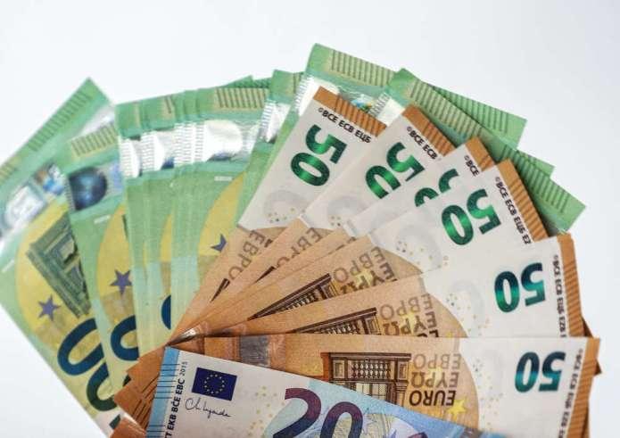 Rząd zatwierdził drugi pakiet pomocy dla biznesu. Opiewa na 120 mln euro