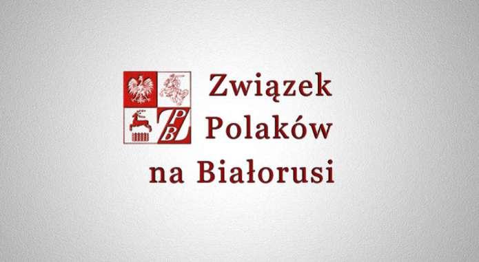 Andrzej Pisalnik i jego żona są na wolności. Przesłuchanie trwało ponad 4 godziny